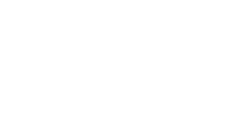 The Keep Wales Tidy logo