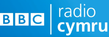 Radio Cymru: David Clubb discussing energy efficiency