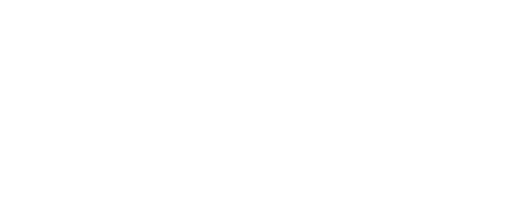 The logo for the Centre for Sustainable Energy